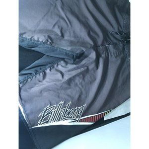 Billabong Platinum Stretch Zero Gravity Board shor